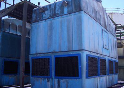 reforma_instalaciones_04