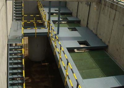 separadores_hidrocarburos_15