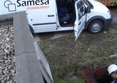 servicios_samesa_52