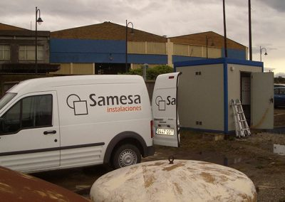 servicios_samesa_56